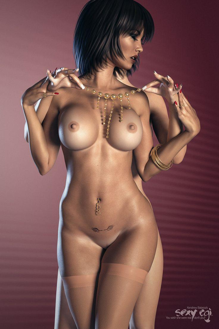 deviantart nude girls