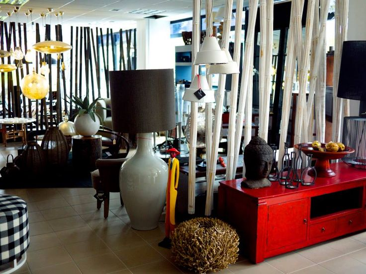 Visit our Showroom  #showroom #home #decor #sofa #decorative #objects #table #vase #stool #ethnic #innovative #minimal #ideas #livingroom