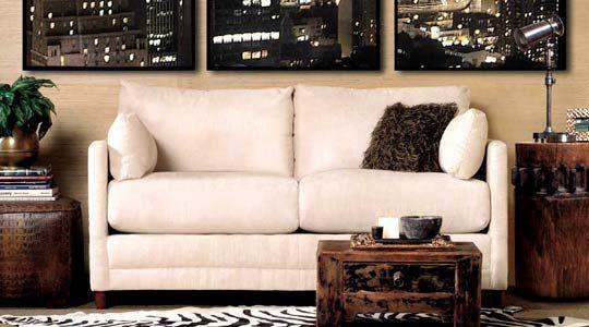 luxury sofa bed jennifer convertibles
