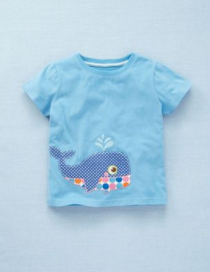 10 best images about applique inspiration on pinterest for Mini boden direct