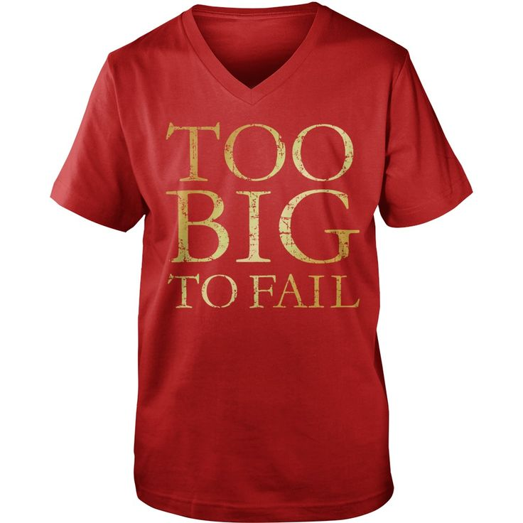 Too Big to Fail (Ancient Gold) Hoodie #gift #ideas #Popular #Everything #Videos #Shop #Animals #pets #Architecture #Art #Cars #motorcycles #Celebrities #DIY #crafts #Design #Education #Entertainment #Food #drink #Gardening #Geek #Hair #beauty #Health #fitness #History #Holidays #events #Home decor #Humor #Illustrations #posters #Kids #parenting #Men #Outdoors #Photography #Products #Quotes #Science #nature #Sports #Tattoos #Technology #Travel #Weddings #Women