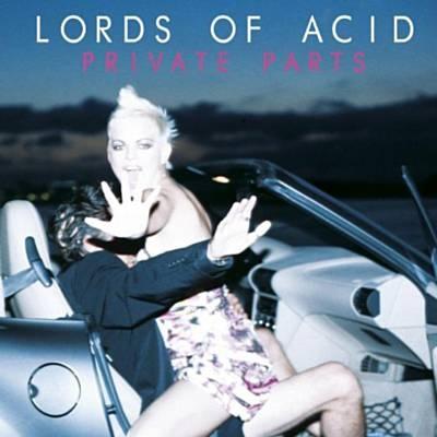 I sit on acid music pinterest track and originals for Acid song 80s