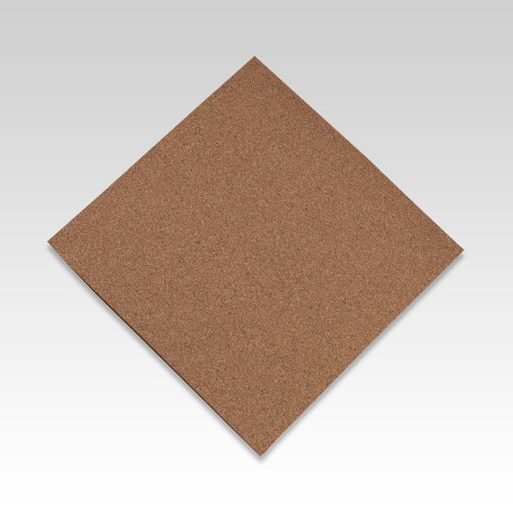 1000 ideas about cork board sheets on pinterest cork for How to make a bulletin board without cork
