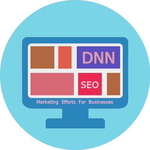 Feature Rich DNN Evoq Suite To Aid Marketing Efforts For Businesses