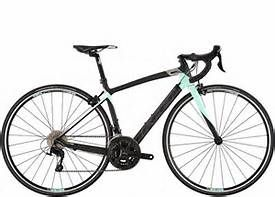 Felt Ladies Bike - Z W 5 - The Woodlands Texas Bikes & Cycling For Sale - Adult Bikes Classifieds on Woodlands Online