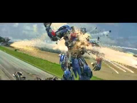 ((GRATUIT))  transformers 4 Streaming Film en Entier VF Gratuit