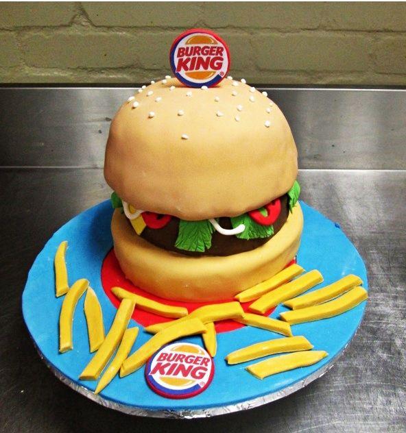 38 Best Brand Cakes Images On Pinterest