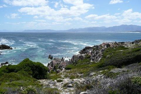 De Kelders, Western Cape - South Africa