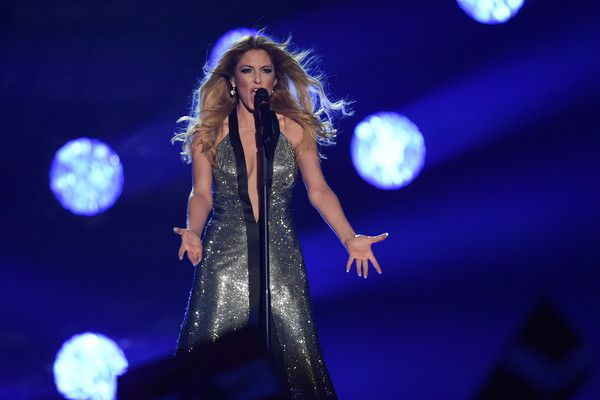 Greece's broadcaster: It is too early to know if we will be at Eurovision 2016