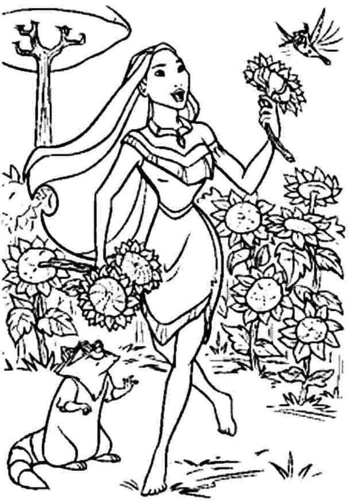 Robin Hood Disney Movies Disney Coloring Pages Disney Princess Coloring Pages Coloring Pages