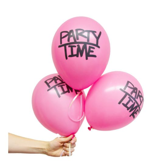 1000+ Images About HEN PARTY INSPIRATION On Pinterest