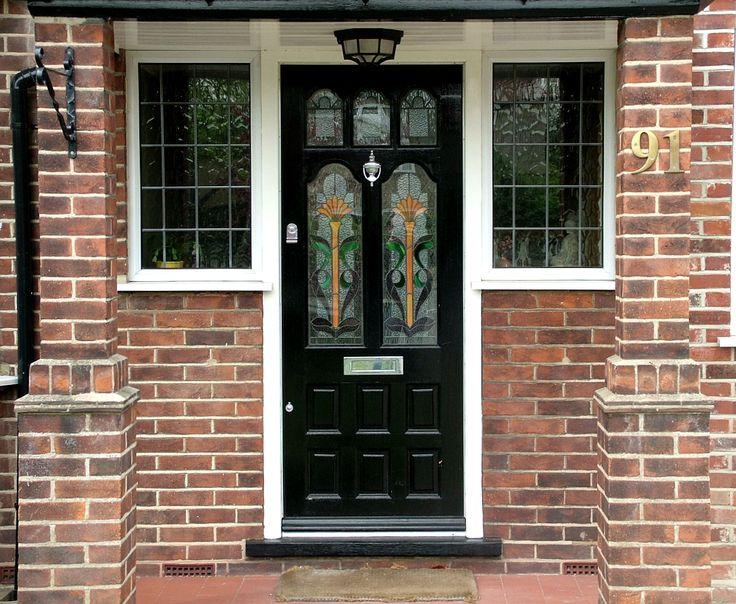 Prestige Doors Colchester Wooden Doors External Doors Internal & Images of Wooden Doors Colchester - Woonv.com - Handle idea pezcame.com
