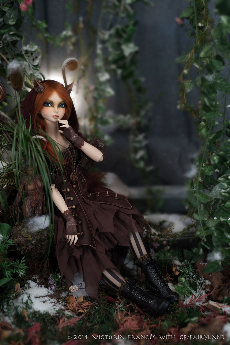 188 best images about bjd on pinterest shopping mall for Victoria frances facebook