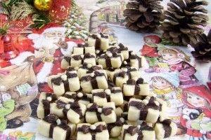 Fursecuri in forma de cadouri - Culinar.ro