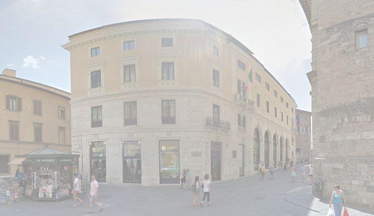 Il Consorzio Agrario di Siena è la prima impresa del comparto agro-alimentare della Toscana. Fondato nel 1901, commercializza e in parte produce mezzi tecnici per l'agricoltura, fertilizzanti, agrofarmaci, sementi, mangimi zootecnici, prodotti petroliferi, macchine e attrezzature, prodotti garden, una ampia rete territoriale di Filiali, Agenzie, Centri di Stoccaggio, Depositi di prodotti energetici. Opera nelle province di Siena e Arezzo, oltre che nelle province di Firenze e Prato per le…