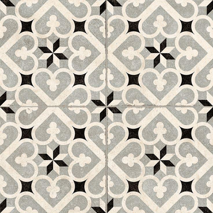Ceusa Revestimentos Ceramicos | Amur
