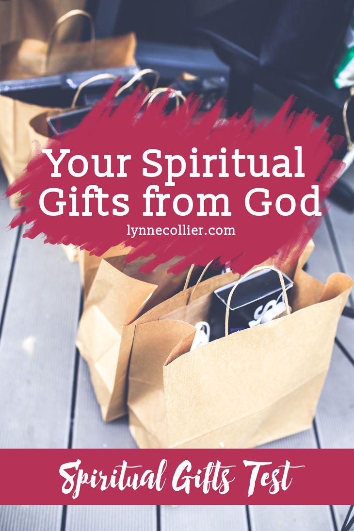 Before you begin your Spiritual Gifts evaluation, you'll need to understand what Spiritual Gifts are, and are not. These passages from scripture will help you see how wonderful our Heavenly Father …