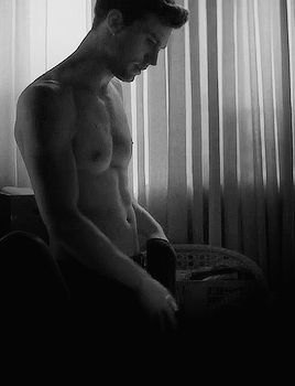 Jamie Dornan Fifty shades of grey movie