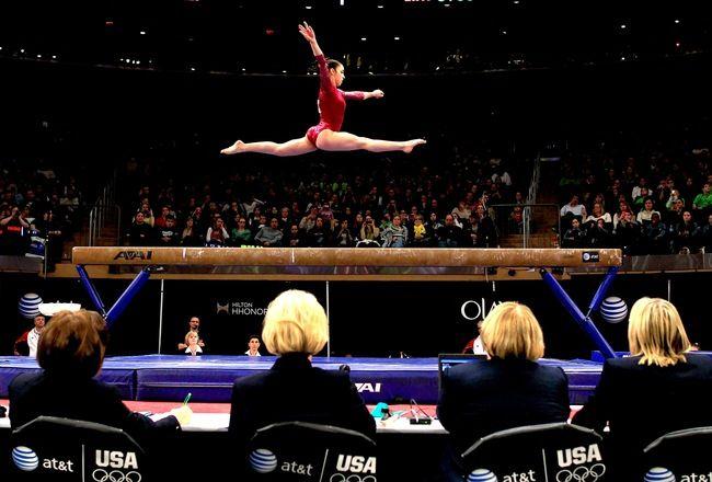 Ali Raisman USA: Aly Raisman, Summer Olympics, Balance Beams, Women Sports, 2012 Olympics, Raisman Usa, Ali Raisman, Famous People, Olympics 2012