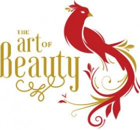 The Art of Beauty « Wedding Industry Experts