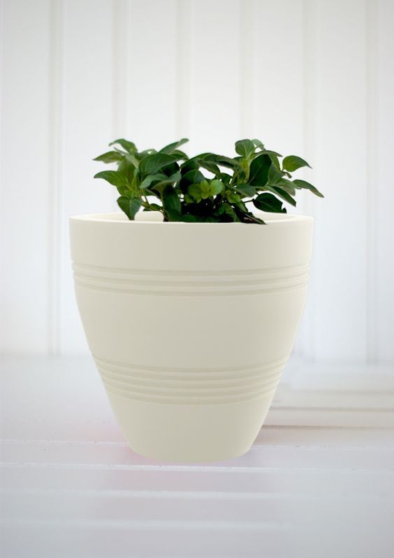 skillful design plant pots cheap. The Benefits of Plastic Plant Pots  Plantrest 11 best buy planters online in india images on Pinterest Goa