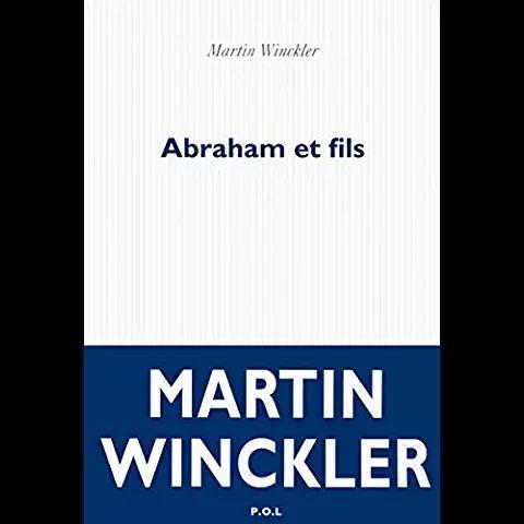 Amazon.fr: abraham et fils: Livres