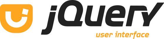 2 lignes de code pour créer des boutons remarquables avec jQuery UI - http://www.programmation-facile.com/creer-boutons-jquery-ui/  http://www.programmation-facile.com  - Télécharger Gratuitement votre Formation Professionnelle Développement Web