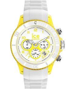 Ice Watches: Ice Chrono Party Unisex Margarita Watch!