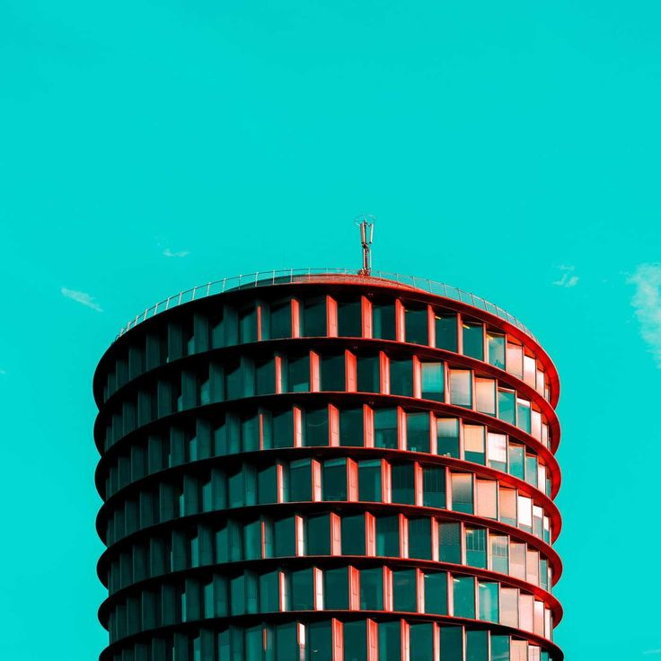 4628 best City+Colorful images on Pinterest Minimalist photography