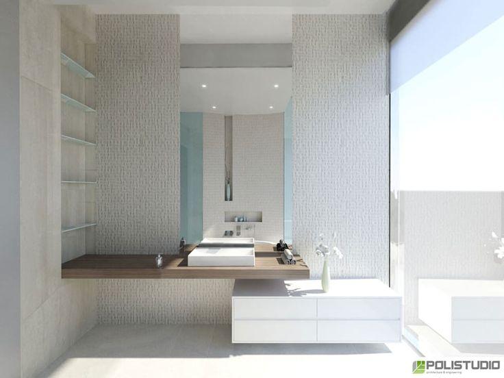 Top Oltre 25 fantastiche idee su Pareti piastrellate da bagno su  NO52
