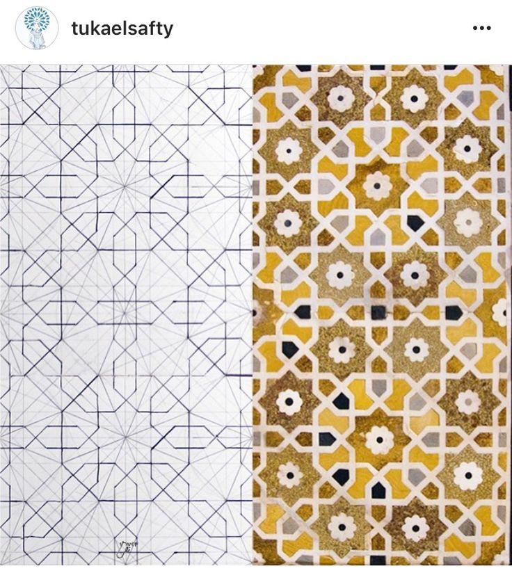 The 202 Best Islamic Art Ideas KS2 Images On Pinterest