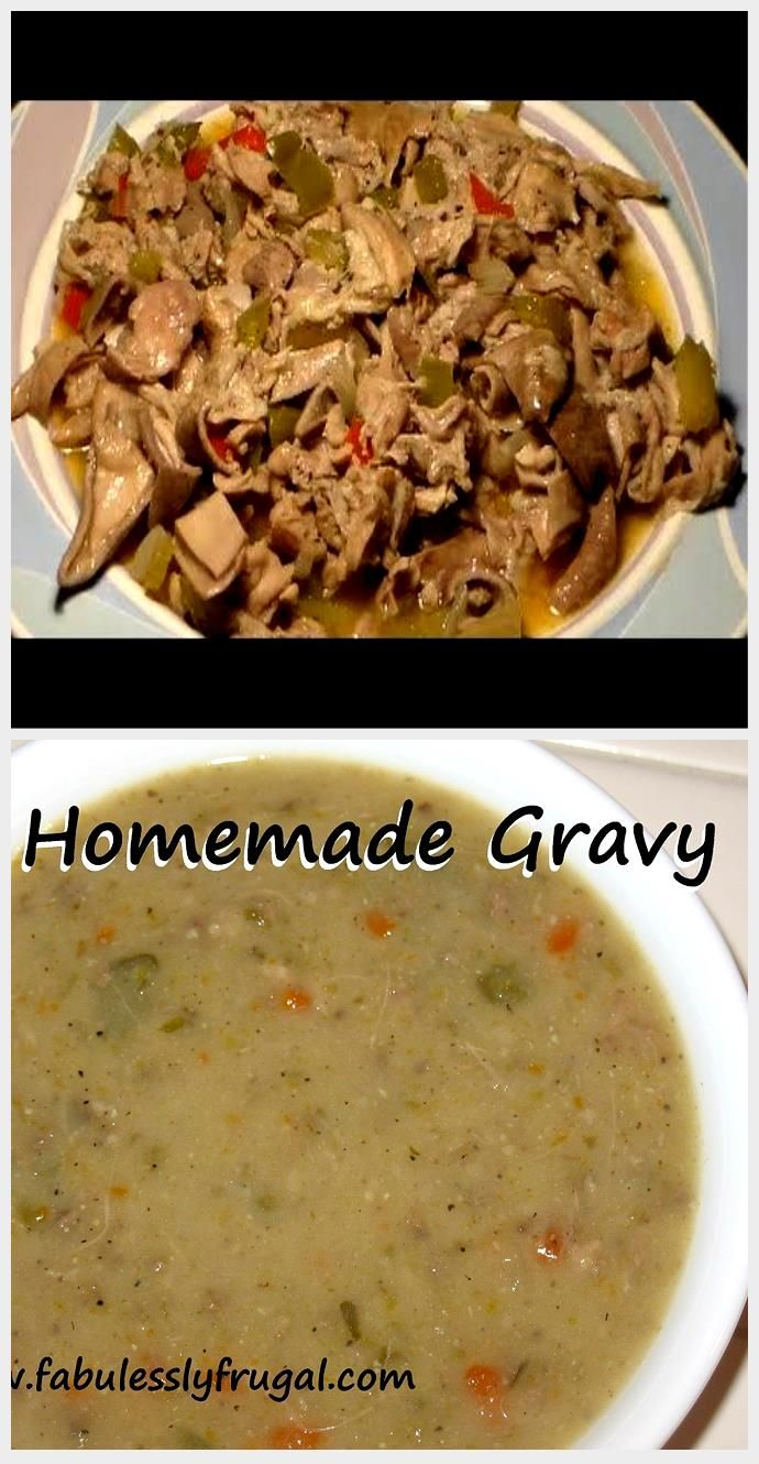 Hog Maws Pictures : pictures, Clean,, Prepare, Chitterlings, Chitlins, Recipe, Recipe,, Food,