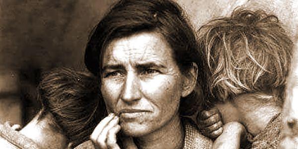 József Attila és a mama