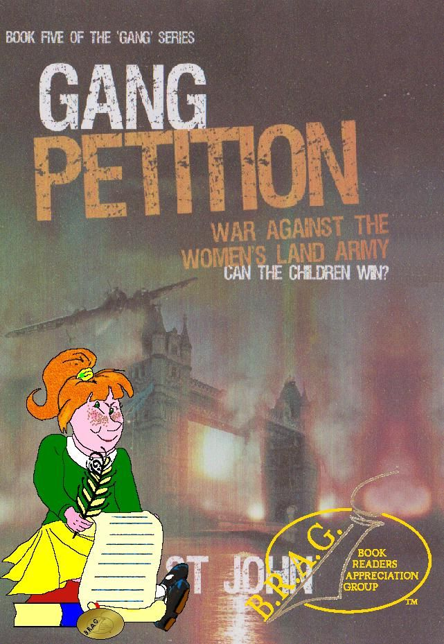 petition cover letter%0A Cripes    Gang Petition    u    as got a medallion     http