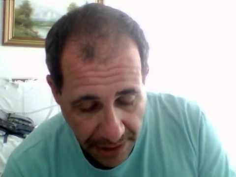 Ernesto Pachito: Ensaio de Abertura Triunfal - cena de agentes 2