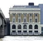 Glaziers Hall #londonvenues #londonevents #events #londoncatering #richmondcaterers