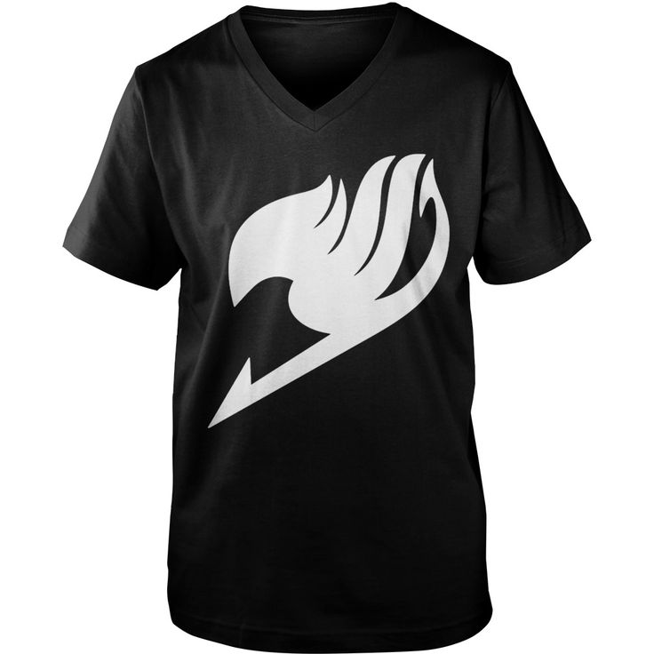 Fairy tail anime T-Shirt #gift #ideas #Popular #Everything #Videos #Shop #Animals #pets #Architecture #Art #Cars #motorcycles #Celebrities #DIY #crafts #Design #Education #Entertainment #Food #drink #Gardening #Geek #Hair #beauty #Health #fitness #History #Holidays #events #Home decor #Humor #Illustrations #posters #Kids #parenting #Men #Outdoors #Photography #Products #Quotes #Science #nature #Sports #Tattoos #Technology #Travel #Weddings #Women