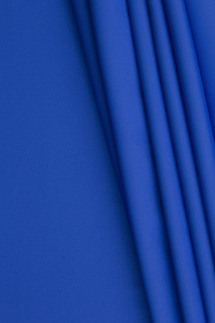 Renew Prime #colors #fashion #moda #color #blue #fabric #fabrics #textile #textiles #inspiration #elegance