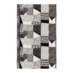 Oltre 25 fantastiche idee su soggiorno ikea su pinterest for Tessuti provenzali ikea