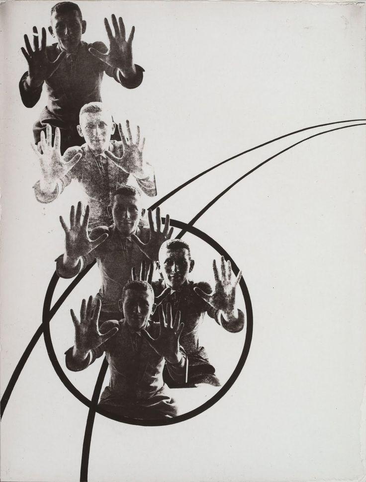 El Lissitzky  www.artexperiencenyc.com
