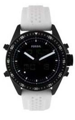 Fossil BQ9415