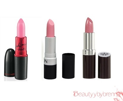 35 Best Lipgloss Images On Pinterest Beauty Tips Hair