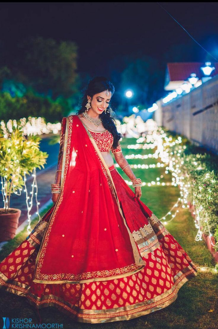 Our Beautiful Bride Padmini Govindarajan from Hyderabad  India.  Visit us at www.varunajithesh.com Follow us : https://instagram.com/varunajithesh/  If you want to buy this Lehenga  contact us at 8008513071 Or email us at info@varunajithesh.com. We now offer delivery of products to all international destinations in USA  Canada  Asia  Europe  Australia and Africa  Photography : Kishor Krishna Moorthi 21 June 2016