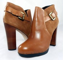 Available @ TrendTrunk.com Steven Madden Boots. By Steven Madden. Only $88.00!