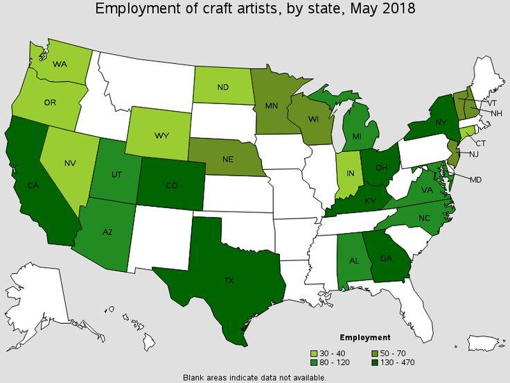 Craft Artists in 2020 Beautiful gardens, Landscape
