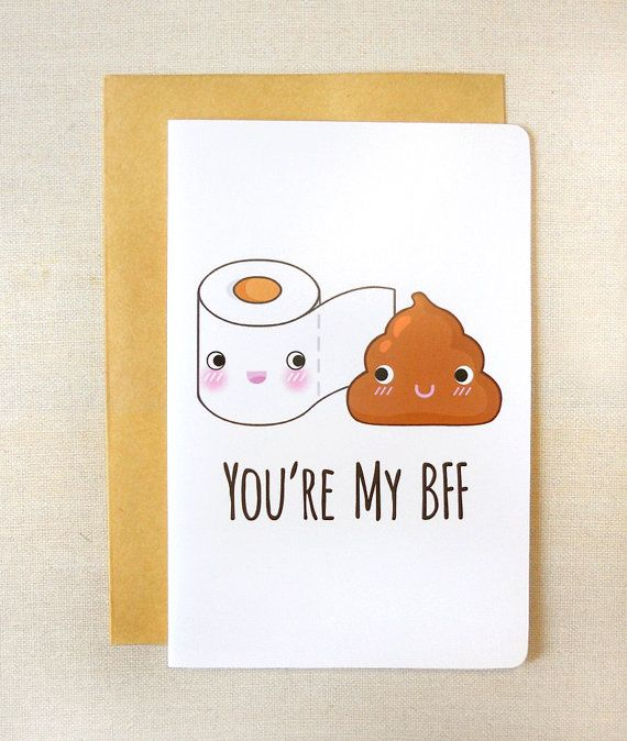 38 best images about cards on Pinterest | Valentine day ...