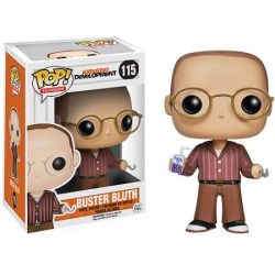 ea497f96-962d-454e-ab87-8df007788039_1.bc338b6ff59aa9e597b8aabccb7bddb0 Best Deal Your choice of Funko POP Television: Arrested Development