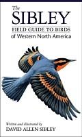 Western North American Birds