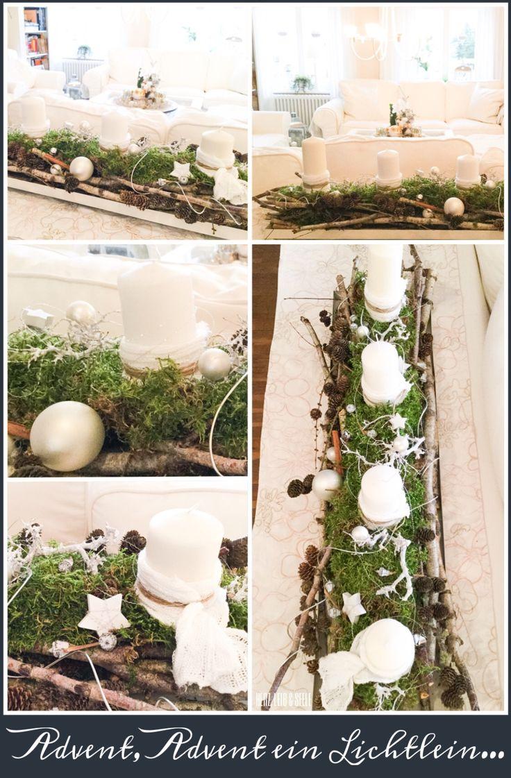 Christmas www.facebook.com/HerzLeibSeele