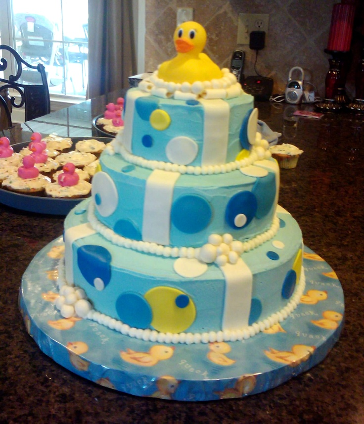 396 Best Rubber Ducky Baby Shower Images On Pinterest | Boy Baby Showers,  Marriage And Baby Shower Gifts